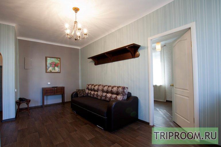продажа квартир в красноярске район спутник #8